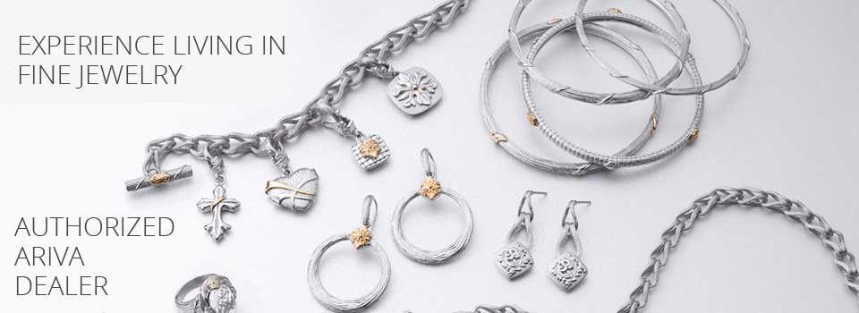 ariva-jewelry