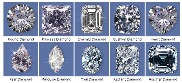 boston-diamond-dealer
