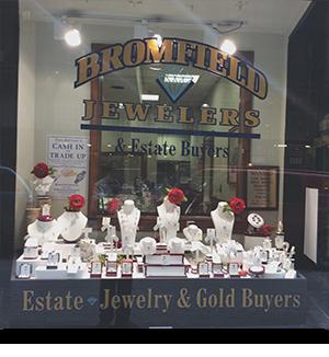boston-jewelry-storefront-2015