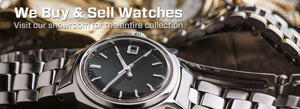buy-sell-watches