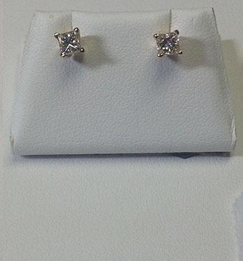diamond-earing2