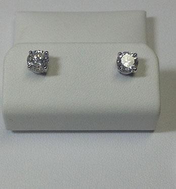 diamond-earing4