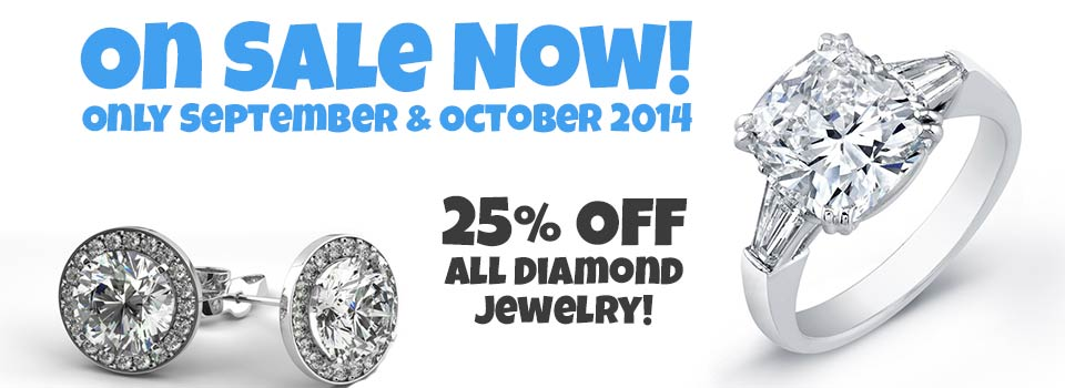 diamond-jewelry-sale