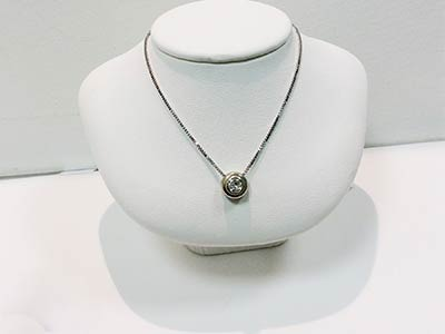 diamond-pendant10