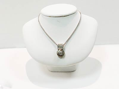 diamond-pendant9
