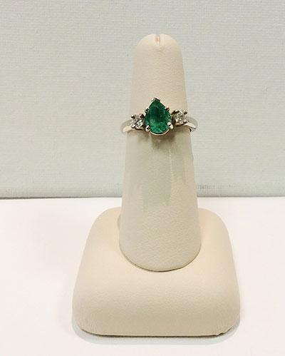emerald-rings-1