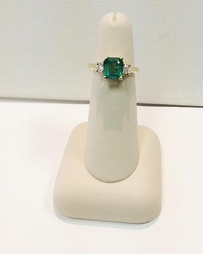 emerald-rings-10