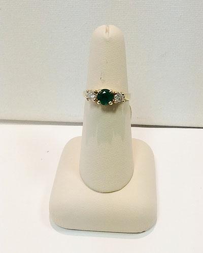 emerald-rings-12