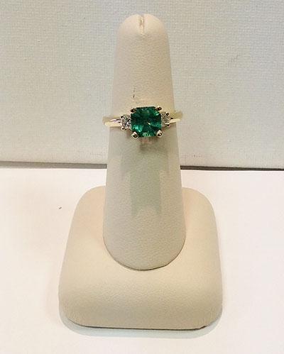 emerald-rings-13