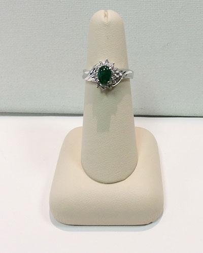 emerald-rings-4