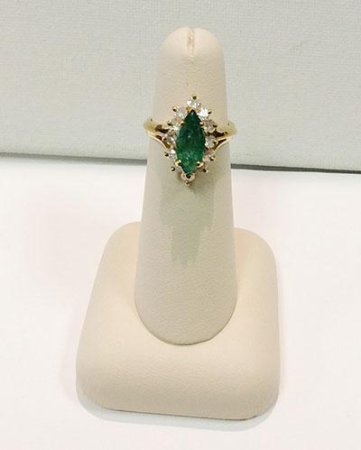 emerald-rings-6