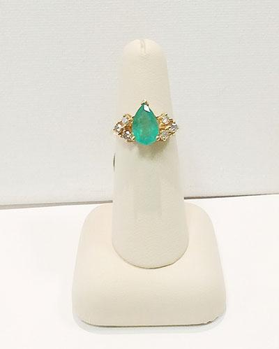 emerald-rings-7