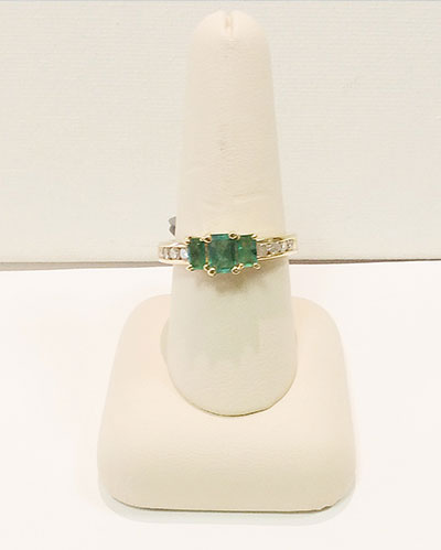 emerald-rings-8