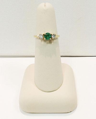 emerald-rings-9