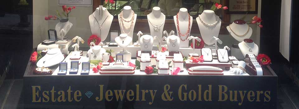 estate-jewelry-gold-buyers