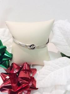 gift-ideas12