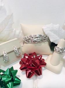 gift-ideas30