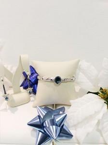 gift-ideas31