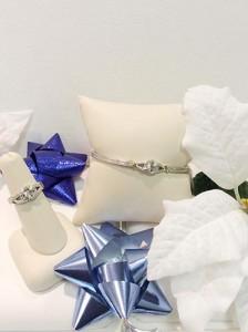 gift-ideas32