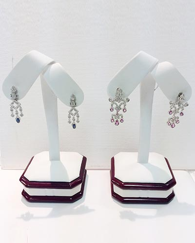 hanging-diamond-earrings