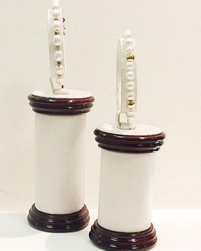 pearl-bracelets-double