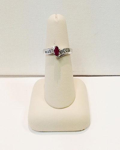 ruby-rings-2