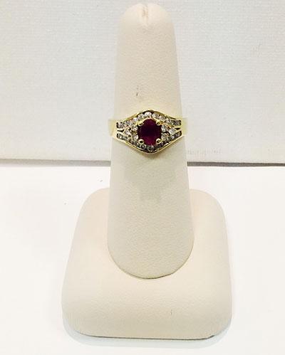 ruby-rings-4