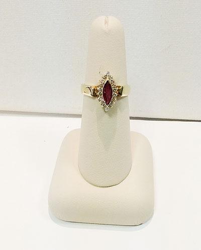 ruby-rings-6