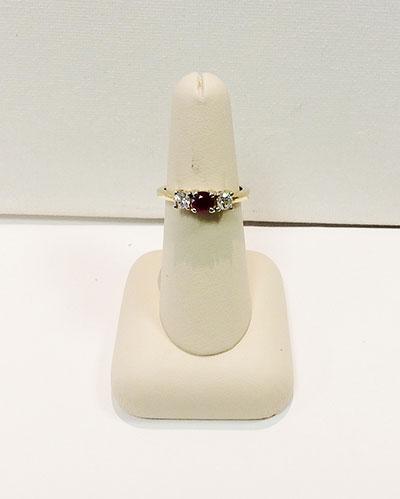ruby-rings-9
