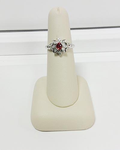 sapphire_rings_boston_32
