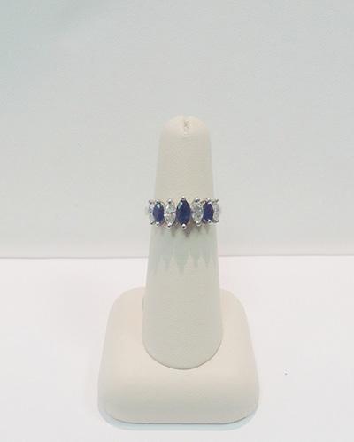 sapphire_rings_boston_11
