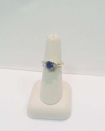 sapphire_rings_boston_18
