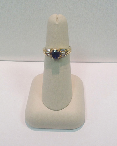 sapphire_rings_boston_23