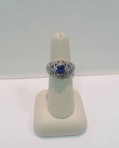 sapphire_rings_boston_25