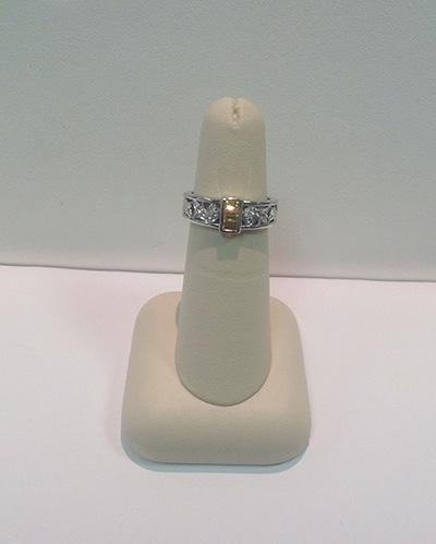 sapphire_rings_boston_28
