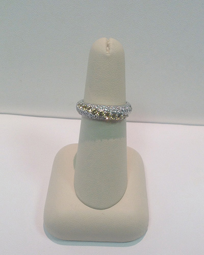 sapphire_rings_boston_29