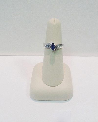 sapphire_rings_boston_4