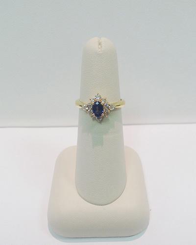 sapphire_rings_boston_7