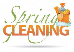 spring-cleaning-jewelry-boston