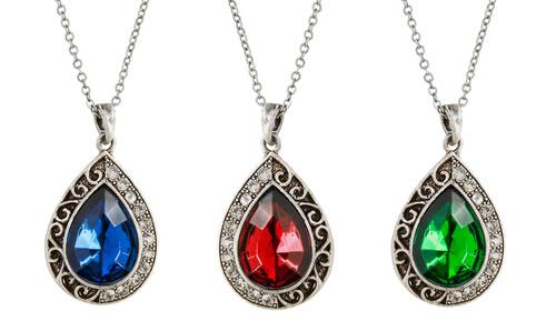 stone-jewelry
