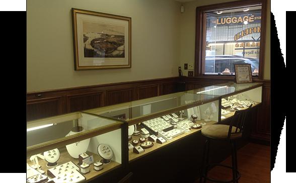 boston-jewelry-store