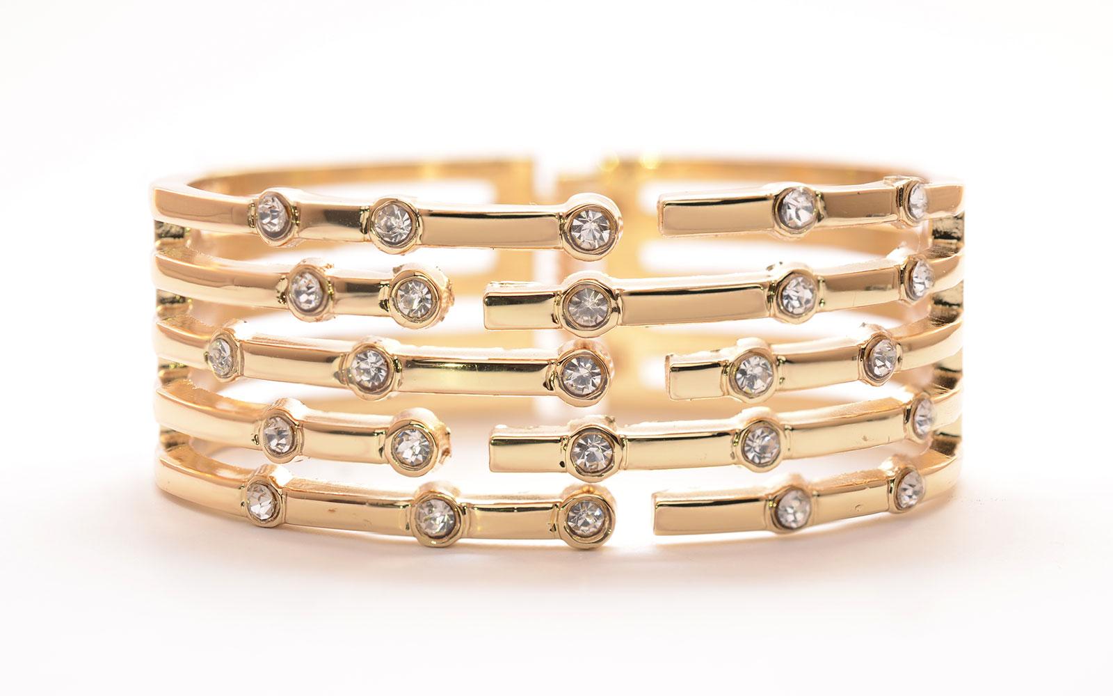 boston diamond buyers boston gold buyers and jewelry
