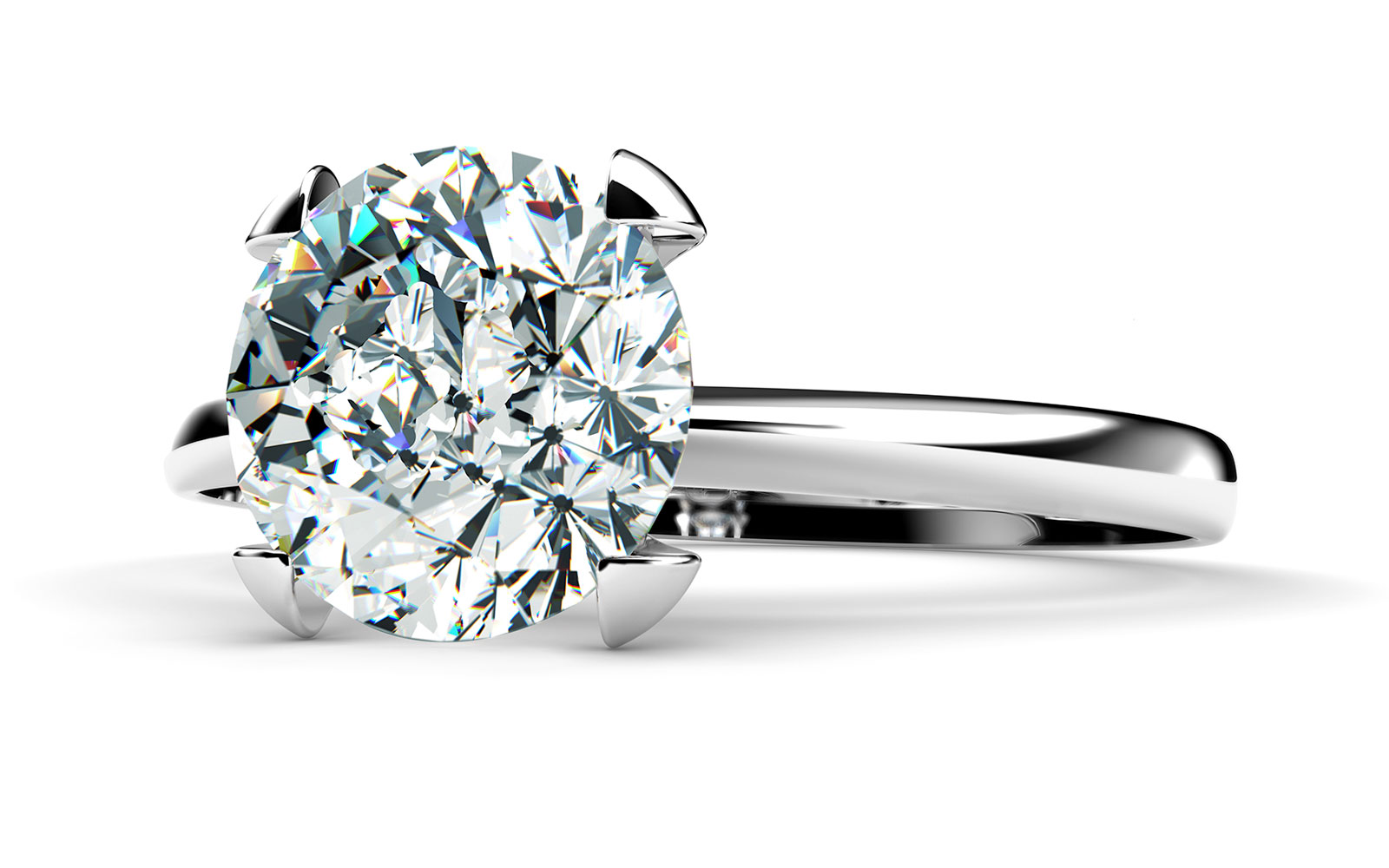 boston diamond buyers boston gold buyers and jewelry