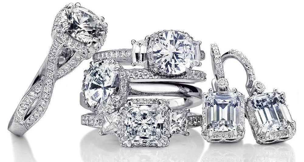 Boston diamond buyers will buy and sell your diamond for Do jewelry stores finance engagement rings